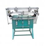 机械式印标机